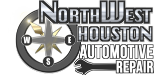 Northwest Houston Auto Repair - Expert Auto Repair Services Houston TX -(713) 269-5596